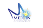 Merlin To End Use Of Plastic Straws By End Of 2018.