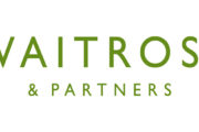 Glitter Loses Its Shimmer As Waitrose & Partners Plans To Phase It Out.