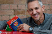 Walkers Launches First UK Recycling Scheme For Crisp Packets.