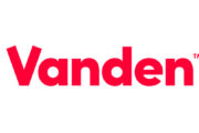 Vanden Support Resources & Waste Strategy But Want Definition Of Recycled Plastic Content.