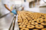 BRC Global Standards Launches Air Quality Guidance For Food Companies.