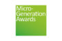 Spotlight On The Micro-Generation Of Sustainable Energy.