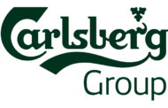Carlsberg Group Jumps 18 Places In World's Largest Corporate Reputation Study Driven By Purpose And Sustainability.