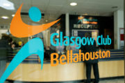 Veolia Signs First Non-Domestic Energy Efficiency Framework Contract For Glasgow Life Leisure Centres.