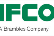 IFCO Awards Annual Sustainability Certificate To Retailers And Growers.