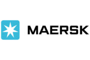 Dutch Sustainable Growth Coalition Partners With Maersk In World's Largest Maritime Biofuel Pilot.