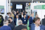 Over 120 Companies To Showcase Recycling Innovation At Plastics Recycling Show Europe.