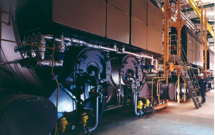 Veolia Launches New Services Designed To Achieve Compliance With The Streamlined Energy And Carbon Reporting Scheme.
