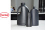 Henkel Introduces Recyclable Black Plastic Packaging.