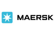 Maersk To Offer Customers Carbon-Neutral Transport.