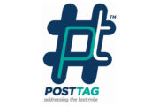 PostTag Brings In Senior Sales Pro To Maintain Growth Momentum.
