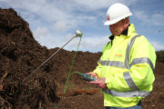 Peat Use Must Be Banned To Hit Zero-Carbon Targets.