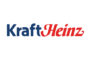 Kraft Heinz Expands Animal Welfare Commitments In Europe And Signs Up To The European Chicken Commitment.