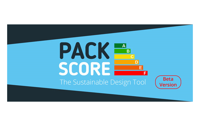 Plastics Industry Launches 'PackScore' To Help Brands Create Sustainable Packaging.