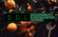 Sustainability In Agriculture's Pioneering Forum.