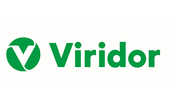 Viridor And Grundon Waste Management Announce New Energy Recovery Facility (ERF) In West Sussex.