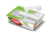 GEA Creates FoodTray – The Best Of Both Worlds.