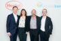 Henkel Extends Partnership With Plastic Bank.
