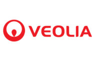 Veolia's Comment On The Latest DEFRA Waste And Recycling Data: