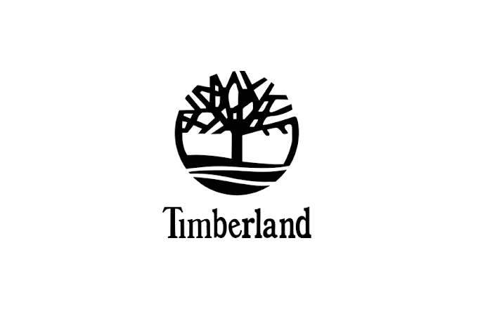 Timberland Announces Partnership To Build Leather Supply Chain From Regenerative Ranches.