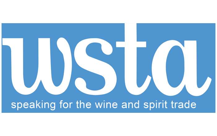 Wine And Spirit Businesses Are Setting A Corking Example In Green Initiatives.